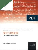 Disturber of the Hearts.pdf