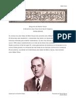 El Hombre que calculaba.pdf