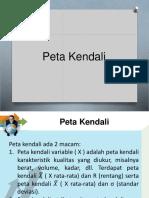 196194_196142_279149_278868_PKualitas-6