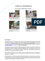 Curriculo Emergencia Region Piura Listo (2)