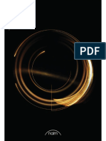 Naim Classic Brochure Digital en 0