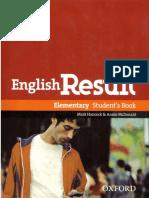 English Result Elementary SB.PDF