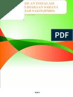 PEDOMAN PELAYANAN IPSRS.doc