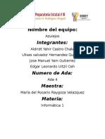 ADA4_Azulejos_EdgarUitzil_1D