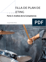 MktDigital_Modulo2_PlandeMarkting.Parte3.pdf