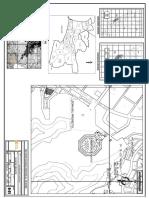 PLANO DE UBICACION.pdf