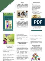 triptico del los derechos y deberes (MATERIAL INFORMATIVO).docx