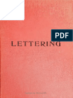 The theory and practice of lettering.pdf