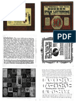 Speedball10book.pdf