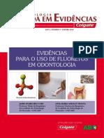 usodefluoretosemodontologia-150805224913-lva1-app6891.pdf