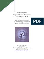 TurbidityTube Construction & Use Myre Shaw.pdf