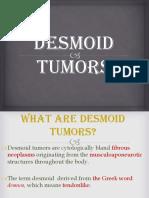 desmoid tumor2-1