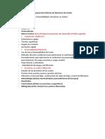 Esquema del Informe de Mecánica de Suelos - Informe 03.docx