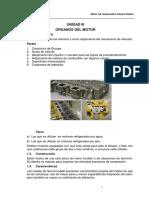 resumen-de-organos-de-motor-andybellomoncca.docx