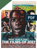 1801 Sight and Sound.pdf