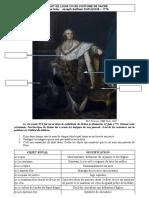 portrait_Louis_XVI.pdf