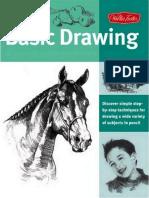 docdownloader.com_el-arte-del-dibujo-basico.pdf