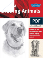 docdownloader.com_walter-foster-the-art-of-drawing-animals.pdf