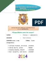 Informe de Física 10.Doc