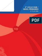 29603555 Nap Egb2 Primario