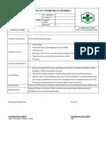 Penyususnan POA.docx