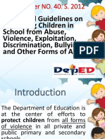 Protecting Children From Violence 07212013 Version 2