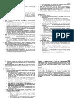 John Hay PAC vs. Lim Case Digest