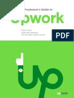 upwork_freelancer_guide.pdf