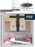 Pfarrblatt-2018-11