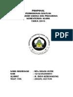341923898-Proposal-Bantuan-Dana-Sarpras-2018.docx