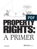 Property right.pdf