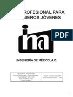 Guia Ingeniero s