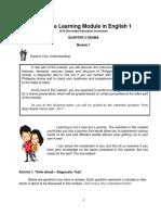 English1DramaQ2Module1.pdf