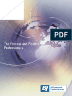 Pps Overview Brochure
