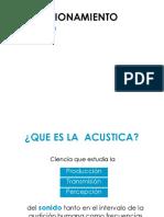 pptacondicionamiento-110427221914-phpapp01