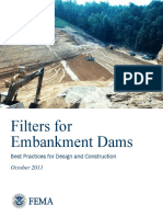 Filters for Embankment Dams.pdf