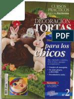Curso Decoracion de Tortas n02.pdf