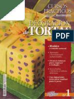Curso Decoracion de Tortas n01.pdf