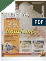 Curso Decoracion de Tortas n06.PDF