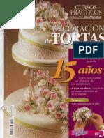 Curso Decoracion de Tortas n03.pdf