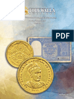 AZERBAIJAN SET 4 COINS 5 10 20 50 QUAPIK 1992 1993 ALUMINIUM KM 1-4 UNC