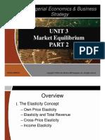 UNIT 3 Market Eqilibrium_PART 2.pptx