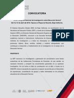 Convocatoria CONISEN 22 octubre 2018.pdf