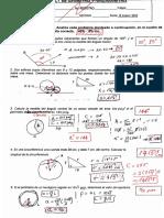 exa1-mm111-1p-2013.pdf