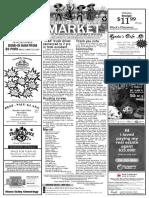 Merritt Morning Market 3212 - Nov 2
