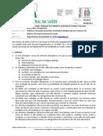 N201136 Supressão Ácida - Utilização Dos Inibidores Da Bomba de Protões e Das Suas Alternativas Terapêuticas