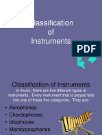classification_of_instruments.ppt