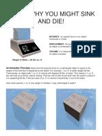 Water-2.pdf