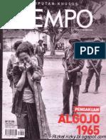 Tempo Edisi G30SPKI rizk.pdf