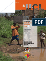 wp2_site_level_dpu_report_rev.pdf
